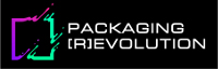 packaging_revolution_logo_s.jpg